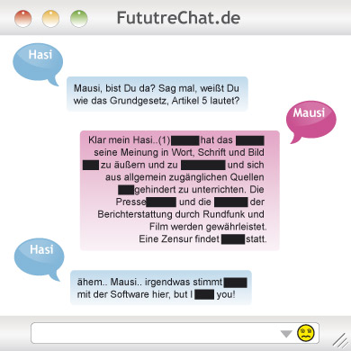 future-chat